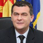 (Видео) Антикорупциска отвори предмет за имотот на ексдиректорот на МЕПСО, Сашо Василевски