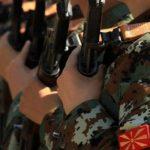 Приведени австралиски државјани кои влегле во касарна во Петровец, тврдат дека залутале