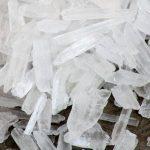 Во БиХ се појави дрогата ајс, 10 пати посилна од кокаинот