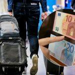 Полска ги укина даноците за младите