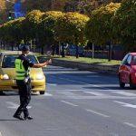 Почитувањето на сообраќајните правила и прописи, гаранција за безбеден сообраќај