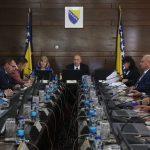 Владата на БиХ ќе поведе тужба против Република Српска