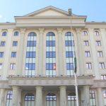 Кривичниот суд Скопје објави листа со броеви на предмети кои ќе се одржат во следните 30 дена