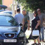 Јанева побара да ѝ се укине притворот, нуди гаранција во недвижен имот