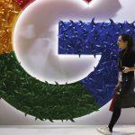 """Европскиот суд на правдата на страната на """"Гугл"""" за тужбата од Брисел"""