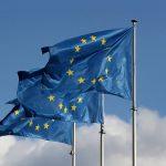 ЕУ ќе именува специјален пратеник во дијалогот меѓу Белград и Приштина