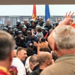 """Наскоро ќе се оценува обвинението за организаторите на """"27 април"""""""