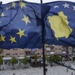 Комитет на Европарламентот гласаше за либерализација на визниот режим со Косово