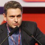 Во Бугарија обвинет претставник на НВО за шпион на Русија