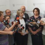 Обвинителите од СЈО ќе се вратат во матичните обвинителства