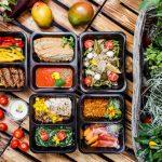 Ќе се изготвува Предлог Закон за донирање на вишок храна
