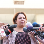 Расправата за разрешување на Јанева денеска зад затворени врати