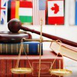 Се подготвува нов Закон за меѓународно приватно право