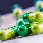 ЕУ дозволи употреба на лекови од канабис за епилепсија