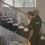 Бојан Јовановски не дава исказ во Обвинителството без да ги види доказите