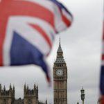 Британскиот Врховен суд одлучува дали Џонсон го прекршил законот со суспендирањето на Парламентот