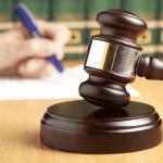 Ќе се ревидира системот на судско вештачење преку изготвување на нов закон