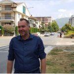За неколку дена почнува уривањето на нелегалните платформи и тераси во Охрид