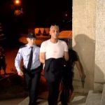 Продолжен притворот на Боки 13 и Кичеец поради опасност од бегство и влијание врз сведоци
