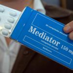 Моќна фармацевтска компанија на суд – нејзините таблети за слабеење убиле 2.000 луѓе?