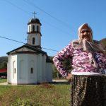 Европскиот суд нареди Босна да отстрани српска православна црква од имотот на една муслиманка