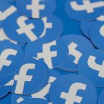 ЕУ може да му нареди на Фејсбук да отстрани говор на омраза дури и надвор од Европа