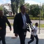 Апелација на 4 ноември ќе одлучува за затворот на Сашо Мијалков
