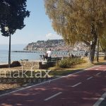 Скопјанец ограбувал автомобили низ Охрид