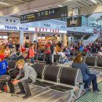 100 илјади евра украдени од комбе на аеродромот во Дубровник