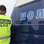 Игор Спасов се бара со потерница
