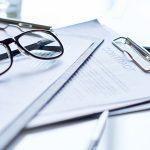 Објавен е текстот на предлог Законот за облигационите односи
