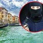 Италијанците го бараат Црногорецот обвинет за кражба на дијаманти во вредност од 7 милиони евра