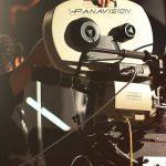 Ќе се заоструваат критериумите за поддршка на филмски проекти