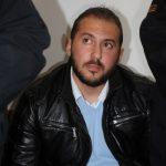 Специјалецот осуден за убиството на Мартин Нешкоски една недела не се јавил во затвор