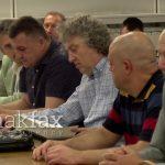 Обвинетите за спецкасата во УБК рекоа дека ќе докажат оти не се виновни
