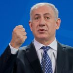 Последно сослушување пред обвинение против Нетанјаху