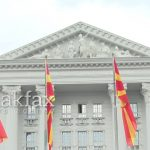 Почнува јавната расправа за предлог-законот за употребата на македонскиот јазик