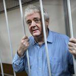 Лавров: Норвешкиот шпион осуден на 14 години може да биде ослободен
