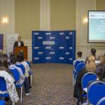МИОА и МОН организираа обука за сајбер-безбедност за ученици, наставници и родители