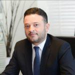 Камчев поднел пријава против Јанева, нејзиниот син и обвинителката Стефанова