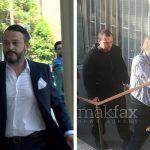 Судот не им додели времени пасоши на Камчев и Панделески