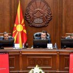 Антикорупциска отвори предмет против Анѓушев