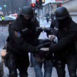 """Во Швајцарија уапсени членови на """"Пинк Пантер"""", меѓу кои и еден Македонец, ограбиле златарница"""