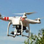 Во Копенхаген осудени за купување беспилотни летала за терористи