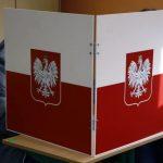 Европскиот суд пресуди дека Полска прекршила закон на ЕУ