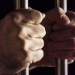 Од 1 декември во Србија стапува во сила доживотен затвор за убијци на деца