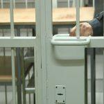 Зголемени казните за исламистите осудени за тероризам во БиХ