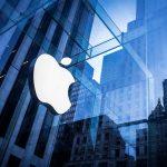 """""""Епл"""" казнет со половина милијарди долари поради соработка со словенечка фирма од црната листа"""