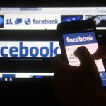 """Кривична пријава за скопјанец за расистички статус на """"Фејсбук"""""""
