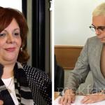 """Боки 13, Јанева и Милевски седнуваат на обвинителна клупа за """"Рекет"""""""